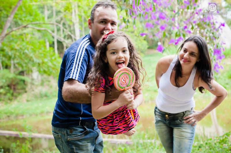 Fotografia Canela de ema - Barão de cocais