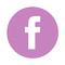 facebook-button2