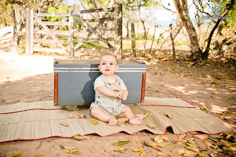 Bernardo 9 meses-7