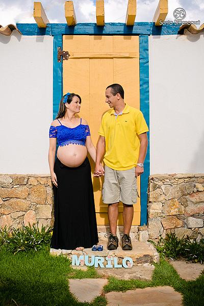 gestante, gravidez, ensaio gestante, ensaio fotográfico gravida, book de grávida, sessão de fotos grávida, pregnance, catas altas,  (8)