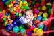 Fotografia aniversário infantil