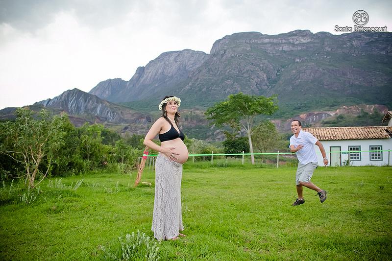 gestante, gravidez, ensaio gestante, ensaio fotográfico gravida, book de grávida, sessão de fotos grávida, pregnance, catas altas,  (17)
