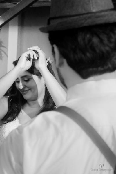 Casamento Aline e Ygor-721