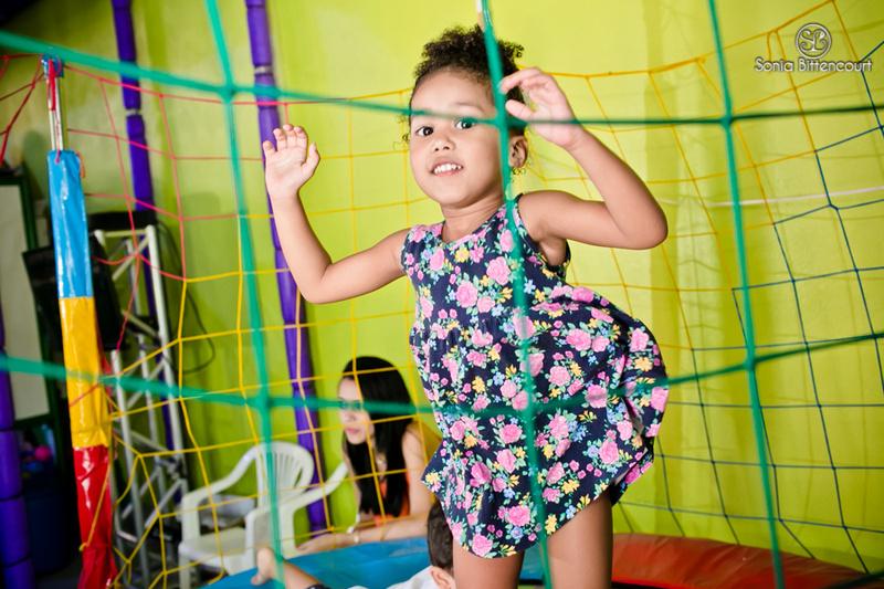Fotografo de festa infantil joão monlevade