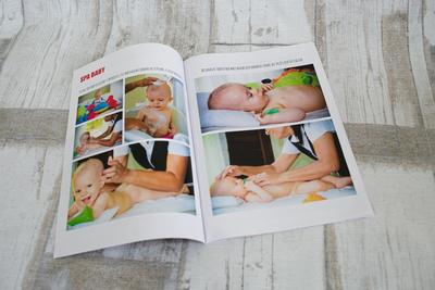 Revista e álbum-2