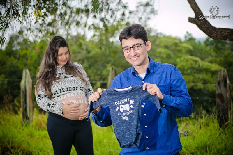 Gravidez Ana Carolina-15