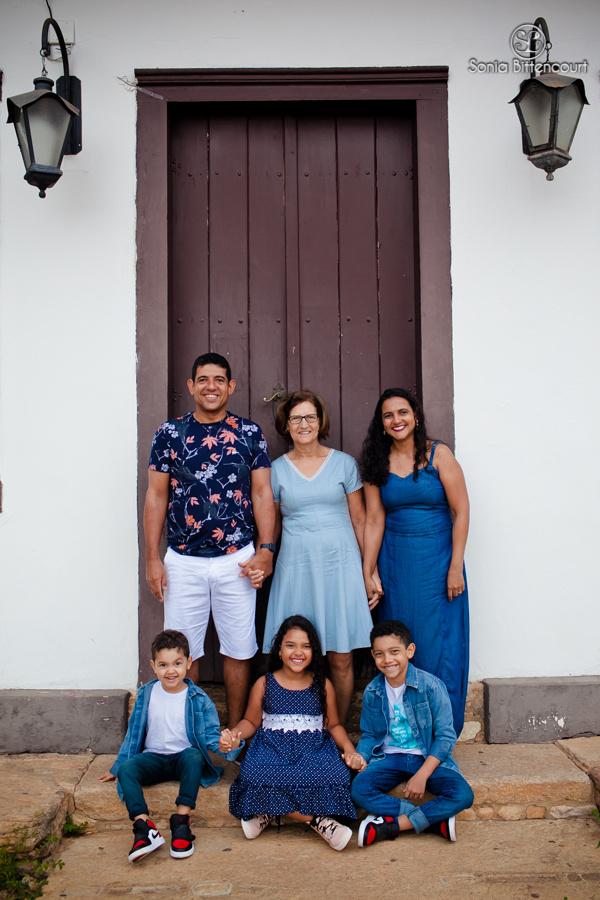 Everton e família-4