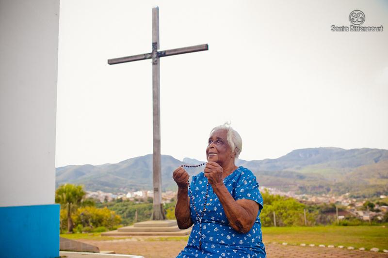 Maria da Conceição e família-73