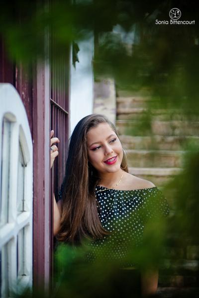 Ensaio 15 anos Maria Cecília-30