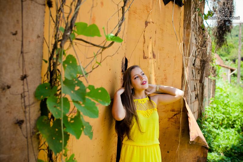 Ensaio 15 anos Maria Cecília-74