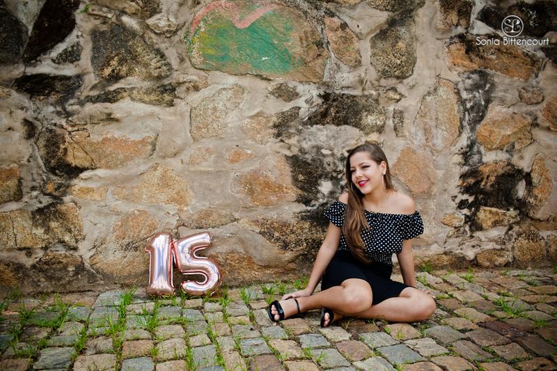 Ensaio 15 anos Maria Cecília-5