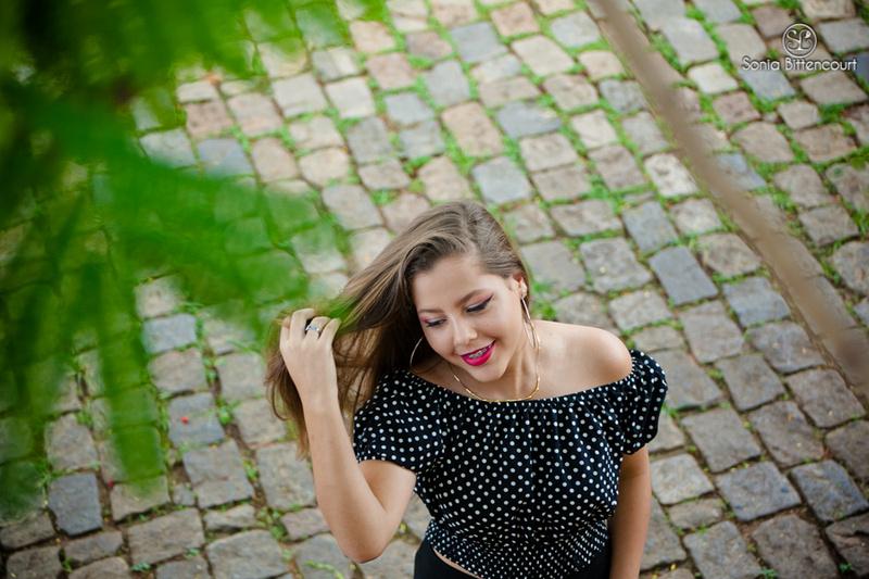 Ensaio 15 anos Maria Cecília-11