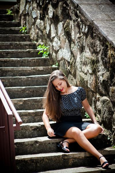 Ensaio 15 anos Maria Cecília-17