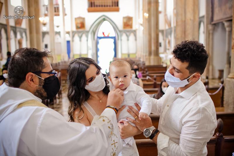 Batizado João Pedro-38