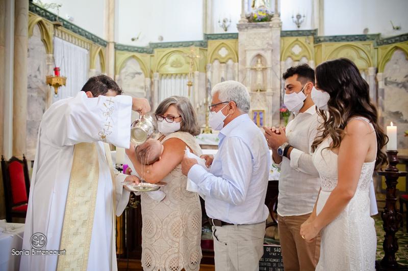 Batizado João Pedro-51