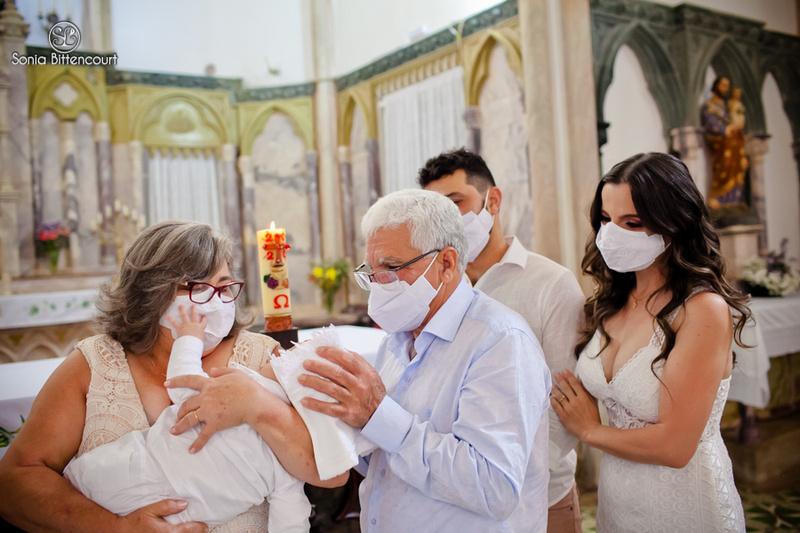 Batizado João Pedro-54