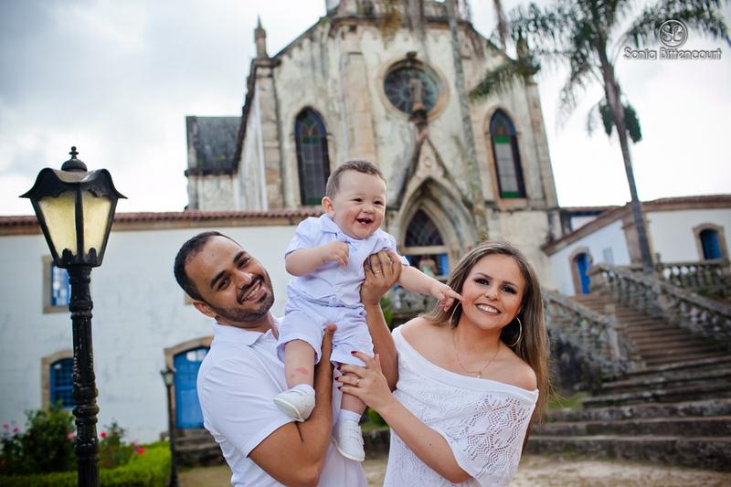 Batizado Bernardo-4