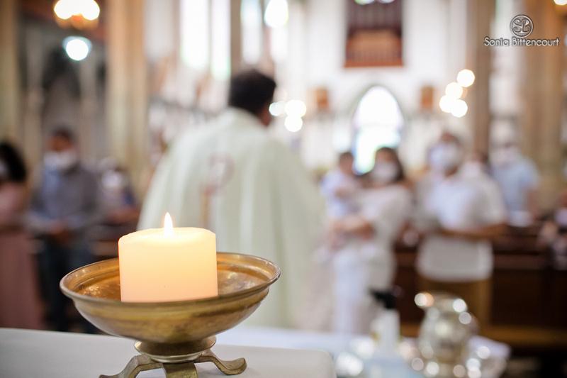 Batizado Bernardo-44