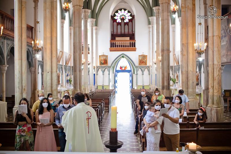 Batizado Bernardo-46