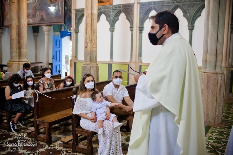 Batizado Bernardo-55