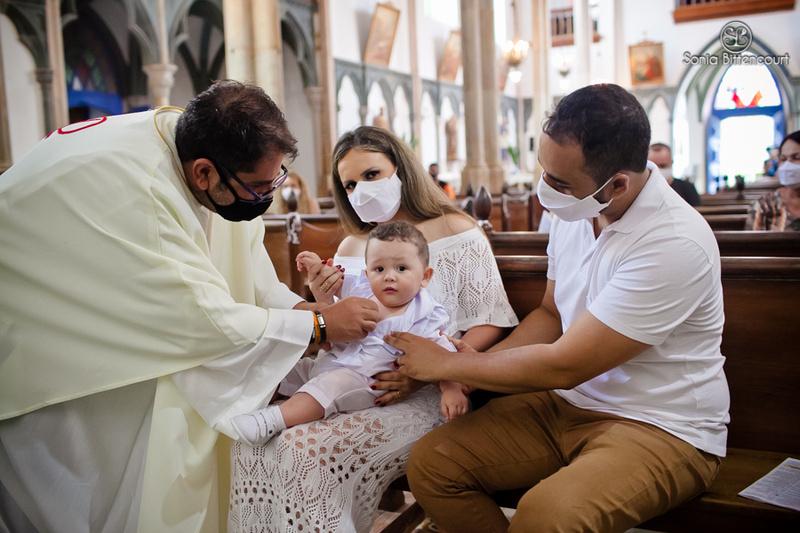 Batizado Bernardo-59