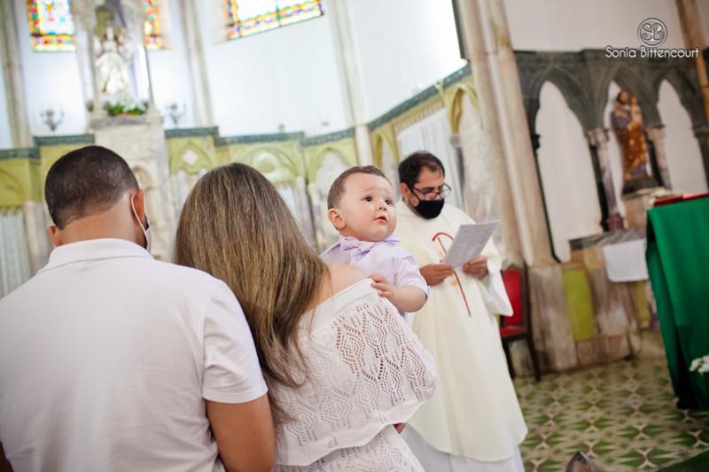 Batizado Bernardo-64