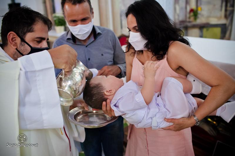 Batizado Bernardo-68