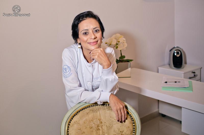 Ensaio institucional Gisele Bragança-28