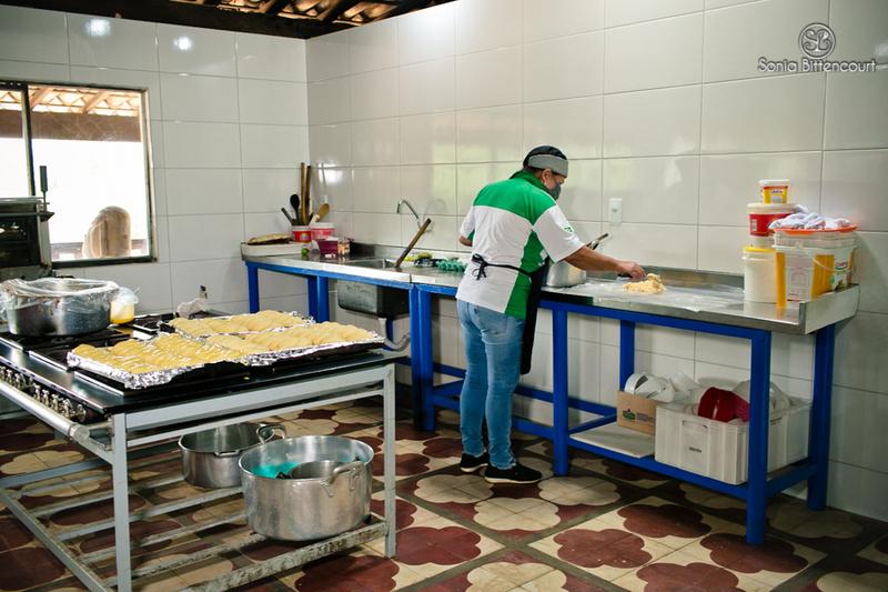 Foto corporativa Campolar-126