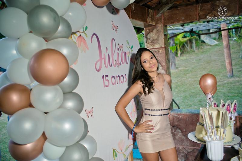 Aniversário Júlia 15 anos-14