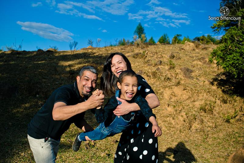 Ensaio Vanessa e família-53