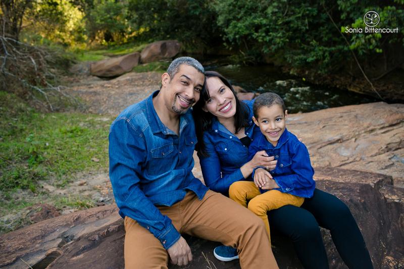 Ensaio Vanessa e família-5