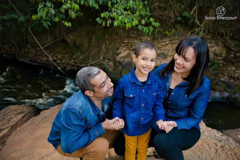 Ensaio Vanessa e família-14