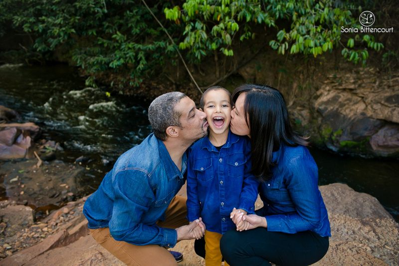 Ensaio Vanessa e família-15