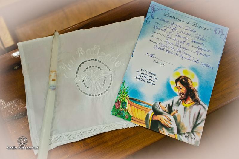 Batizado Maria-113