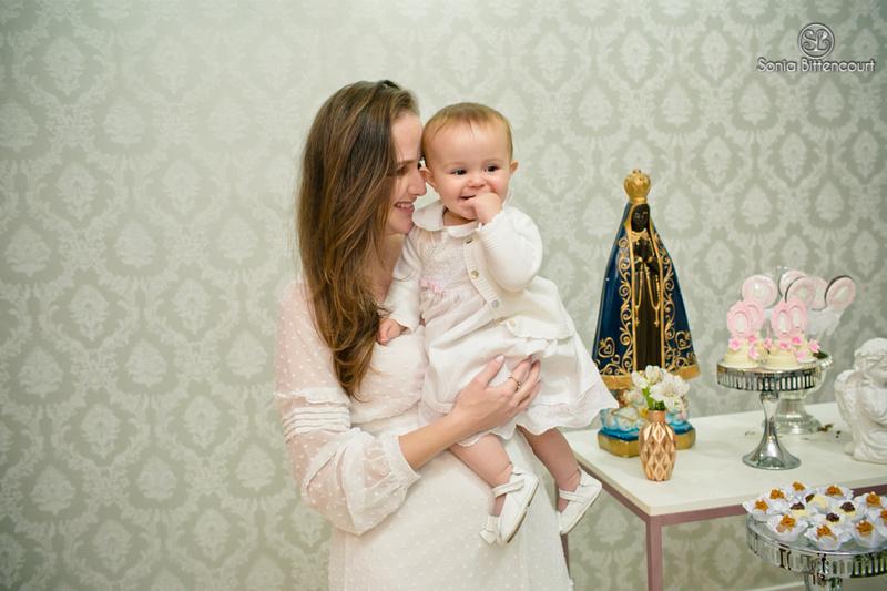 Batizado Maria-217