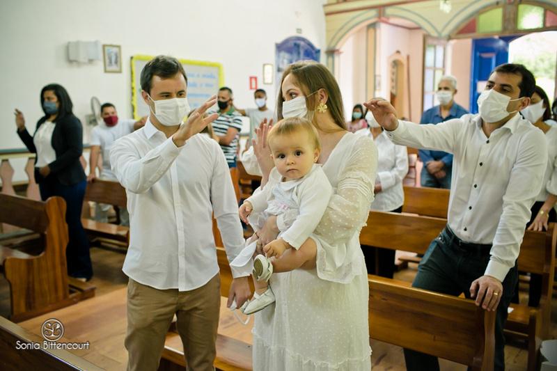 Batizado Maria-43