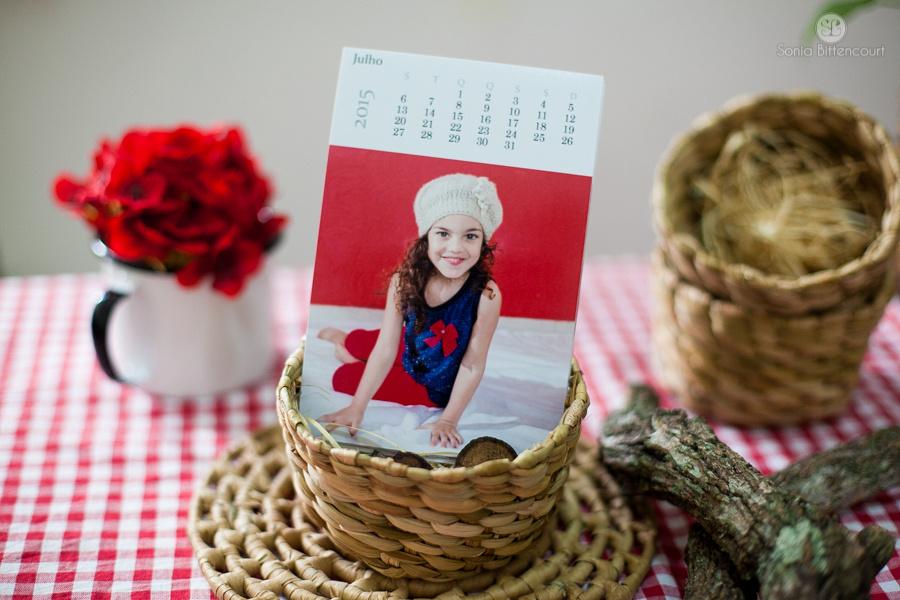 Fotos calendário-6
