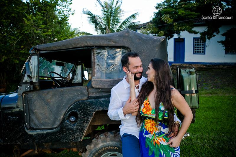 Ensaio pré casamento Michele e Rogério-95