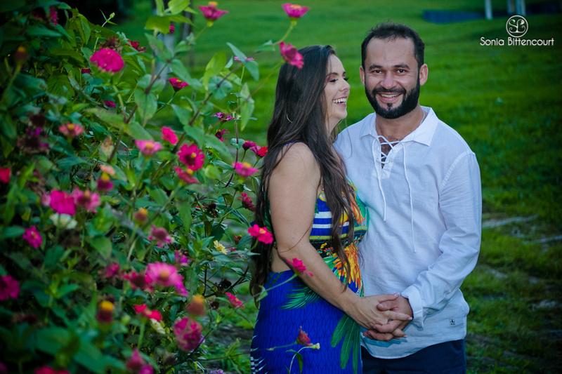 Ensaio pré casamento Michele e Rogério-120