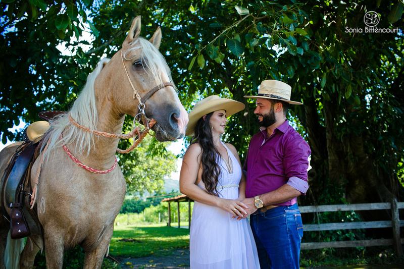 Ensaio pré casamento Michele e Rogério-6