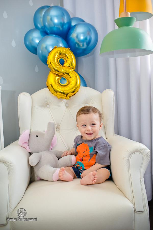 Theo 8 meses-4