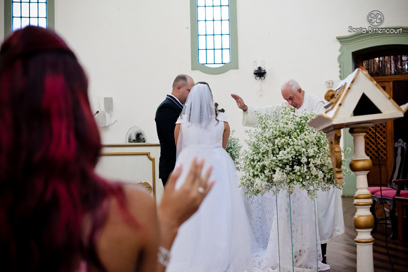 Casamento Thalita e Diego-293