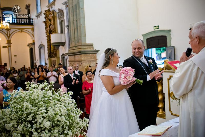 Casamento Thalita e Diego-307