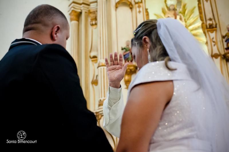 Casamento Thalita e Diego-295
