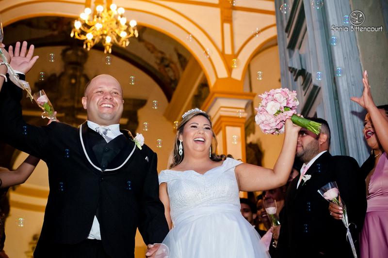 Casamento Thalita e Diego-348