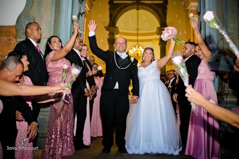 Casamento Thalita e Diego-350