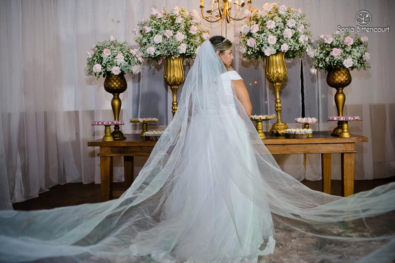 Casamento Thalita e Diego-387