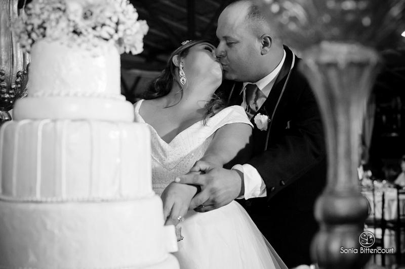 Casamento Thalita e Diego-477