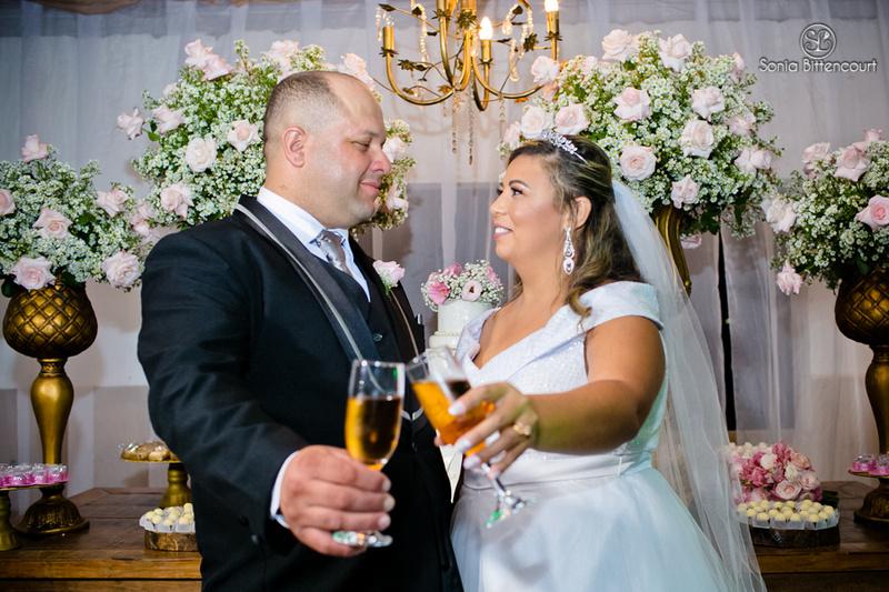 Casamento Thalita e Diego-488